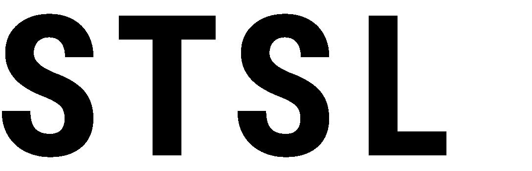 STSL Logo Footer