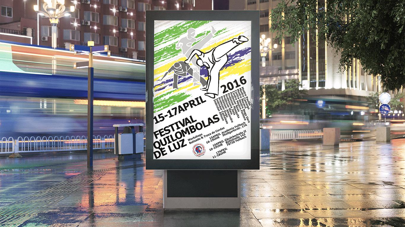 Steve-Slawik-Banner-Flyer-Design