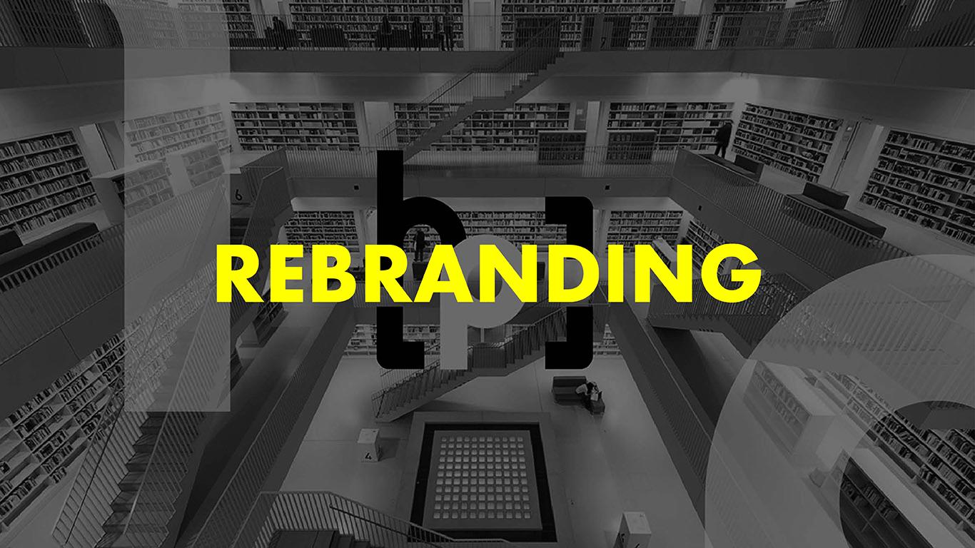 Steve-Slawik-Rebranding-Work